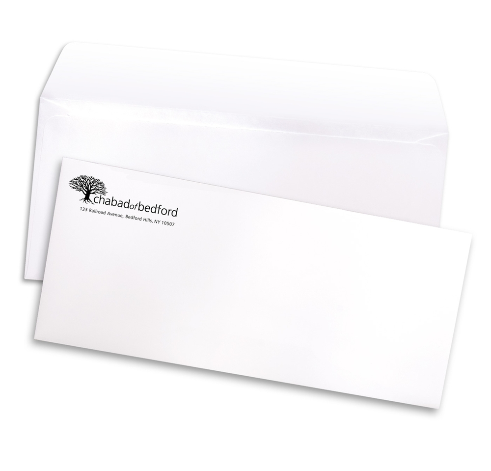 0009154_super-saver-10-printed-envelopes.jpg