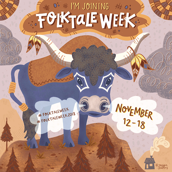 Maggie Summers Folktale Week.jpg