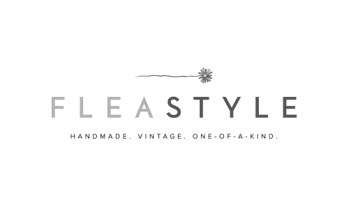 fleastyle_logo1.png