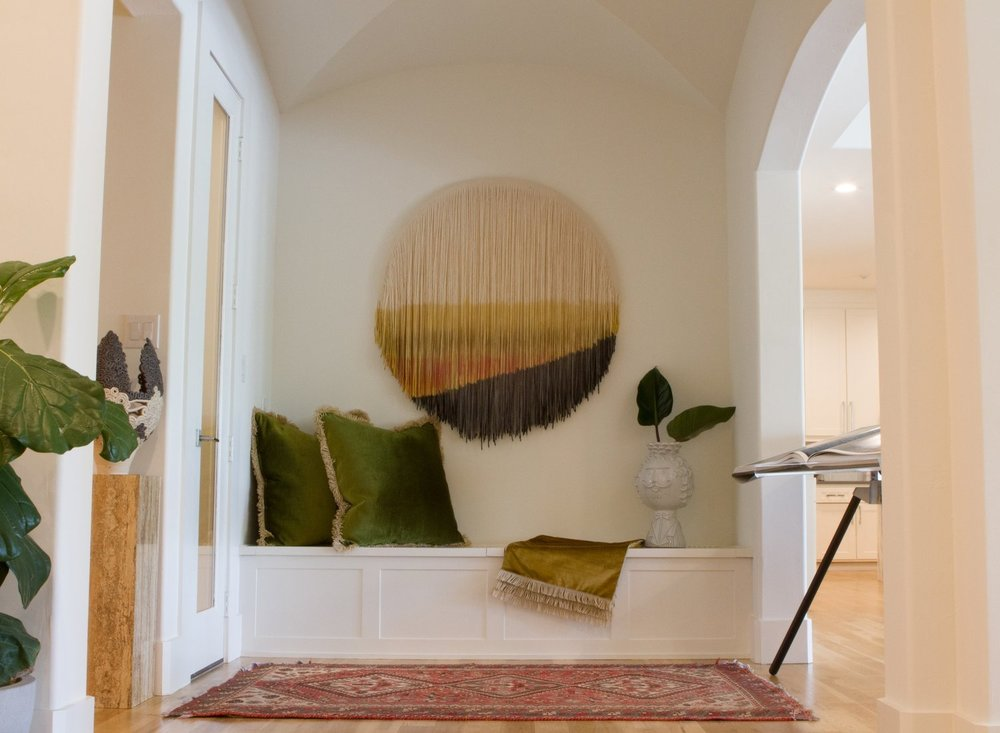 Explore Canvas With Movement® Home Collection Press Testimonials FAQ  Newsletter Previous Works I Previous Works Ii Contact Shop Home Shop Art  Tapestries ...
