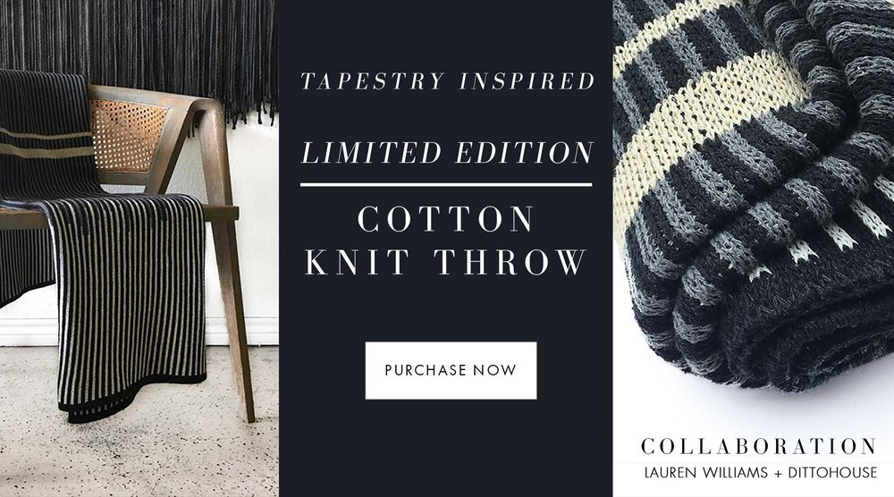 LWA-Knit-Throw-Feature-Banner-Large.jpg