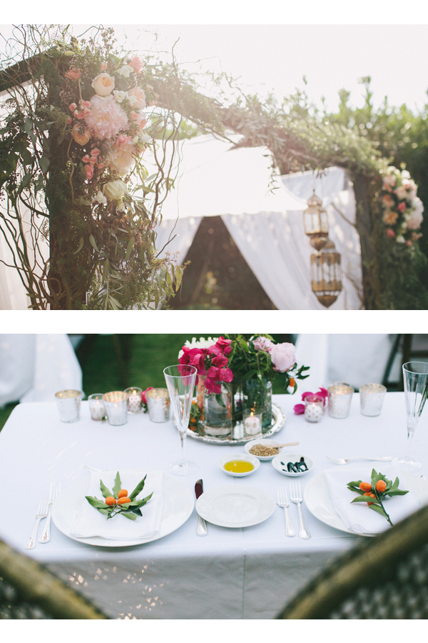 creative direction: concept    |  location   scouting|  prop sourcing    |  event planning    |   photography by Jen Simon