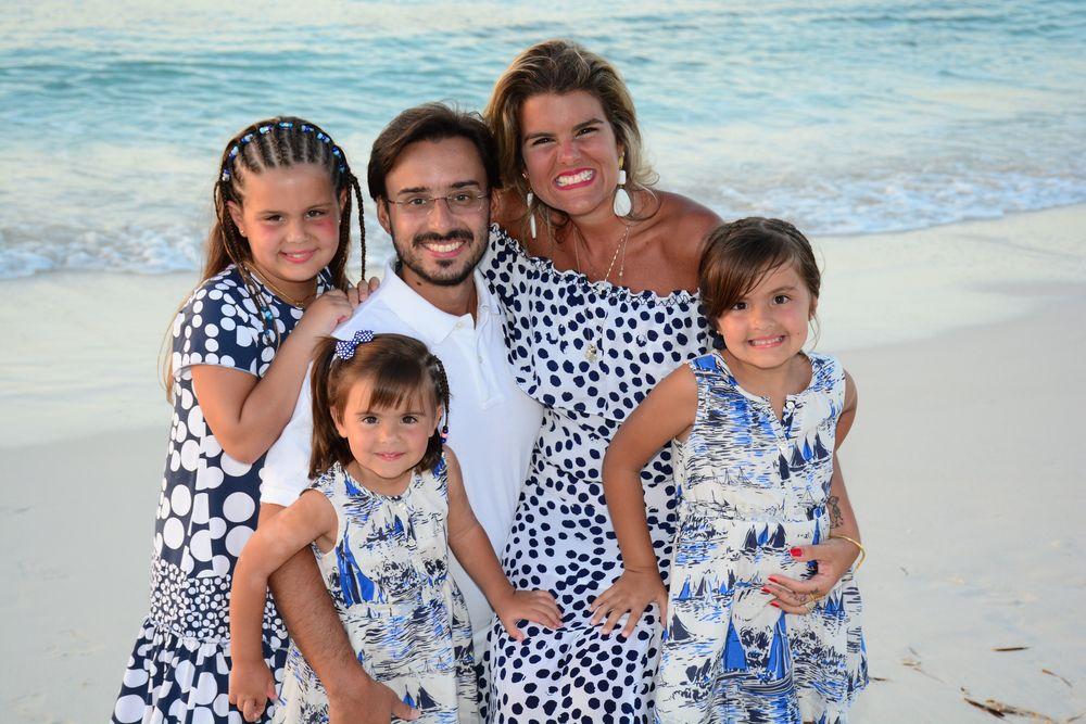 Blogzilla NYC - Turks and Caicos