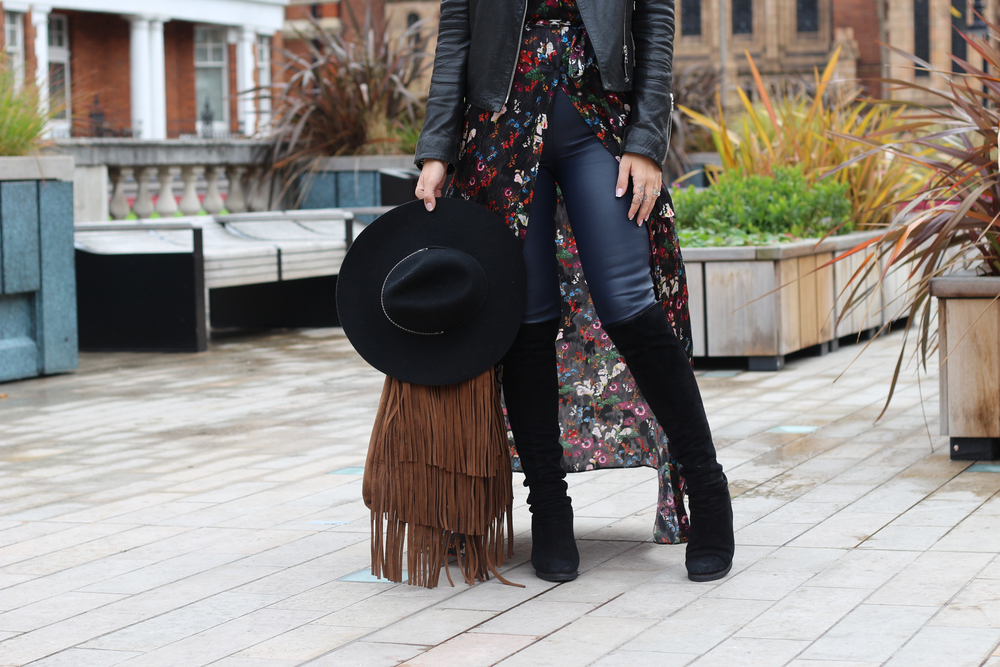 Blogzilla NYC #London #layers