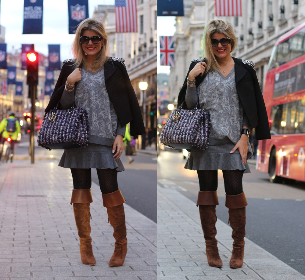 London Fever - Blogzilla NYC