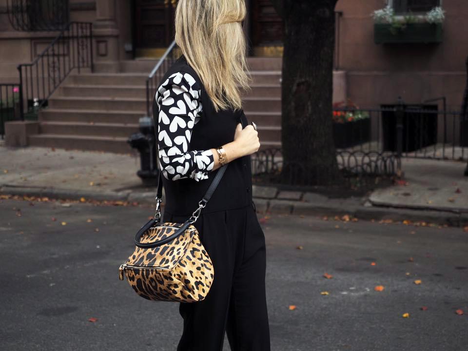 Blogzilla NYC - Jumpsuits