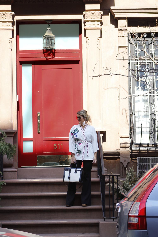 Zilla's Bazaar - Blogzilla NYC