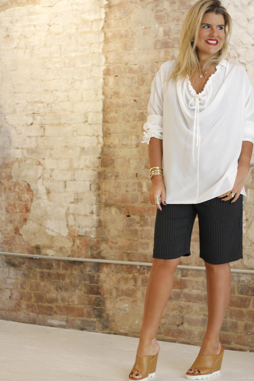 UMA|Raquel Davidowicz - Blogzilla NYC
