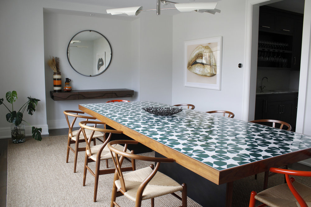 Nana Cunha - 3 Dining Room b.jpg