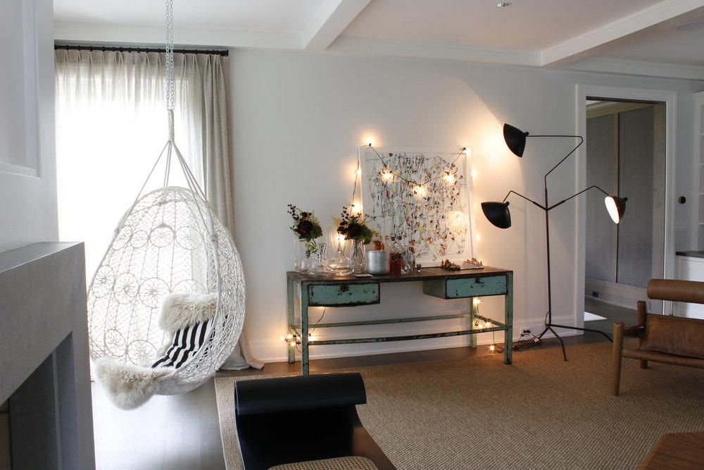 Nana Cunha - 4 Living room detail a.jpg