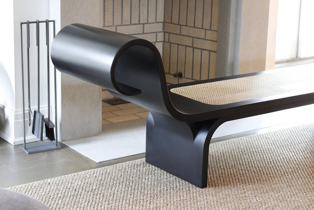 Nana Cunha - 4 Living Room detail c.jpg
