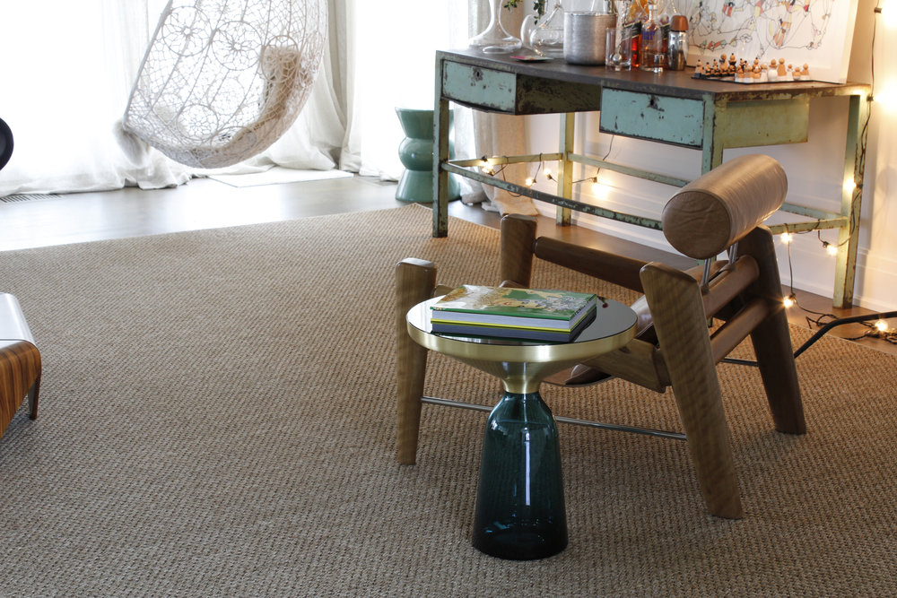 Nana Cunha - 4 Living room detail d.jpg
