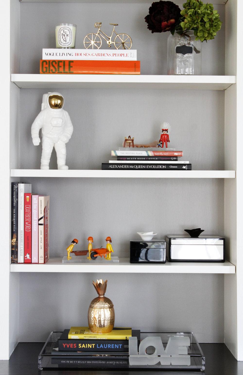 Nana Cunha - 4 Living Room detail g.jpg