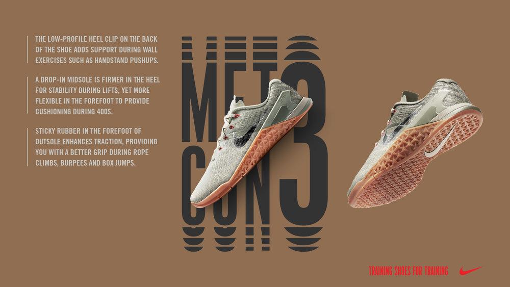 NikeTraining_Metcon3_01.jpg
