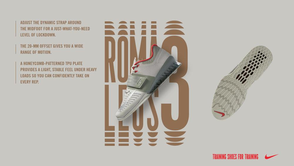 NikeTraining_Romaleos3_01.jpg