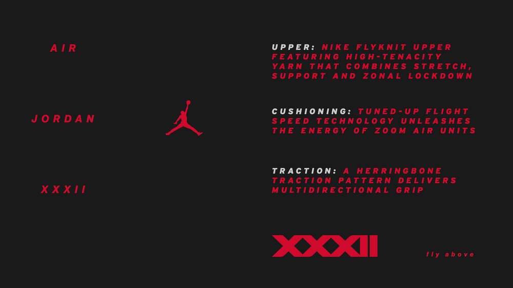 NikeNews_JordanXXXII_02-02.jpg