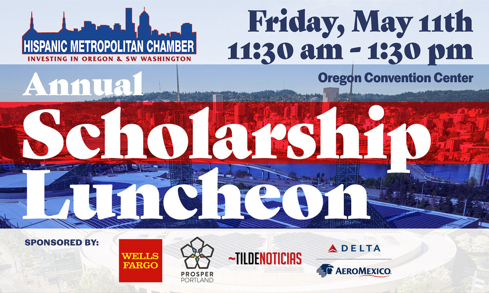 HMC_ScholarshipLuncheon_banner_newsletter.jpg