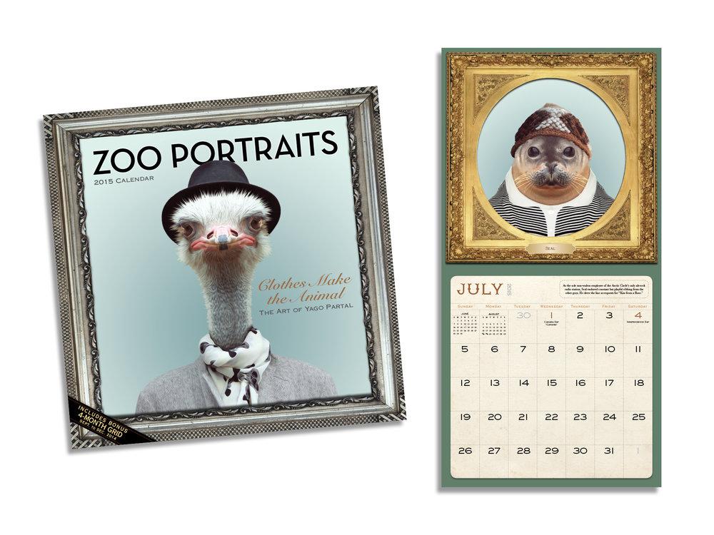 Calendar_portfolio_15.jpg