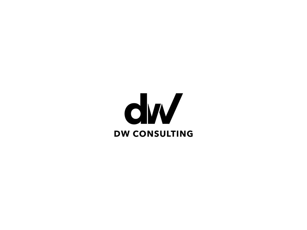 DWC_logo.jpg