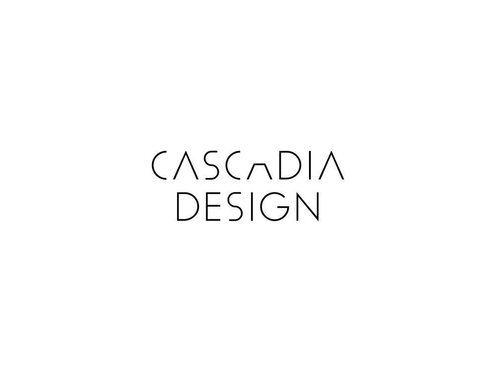 CascadiaDesign_logo_final.jpg