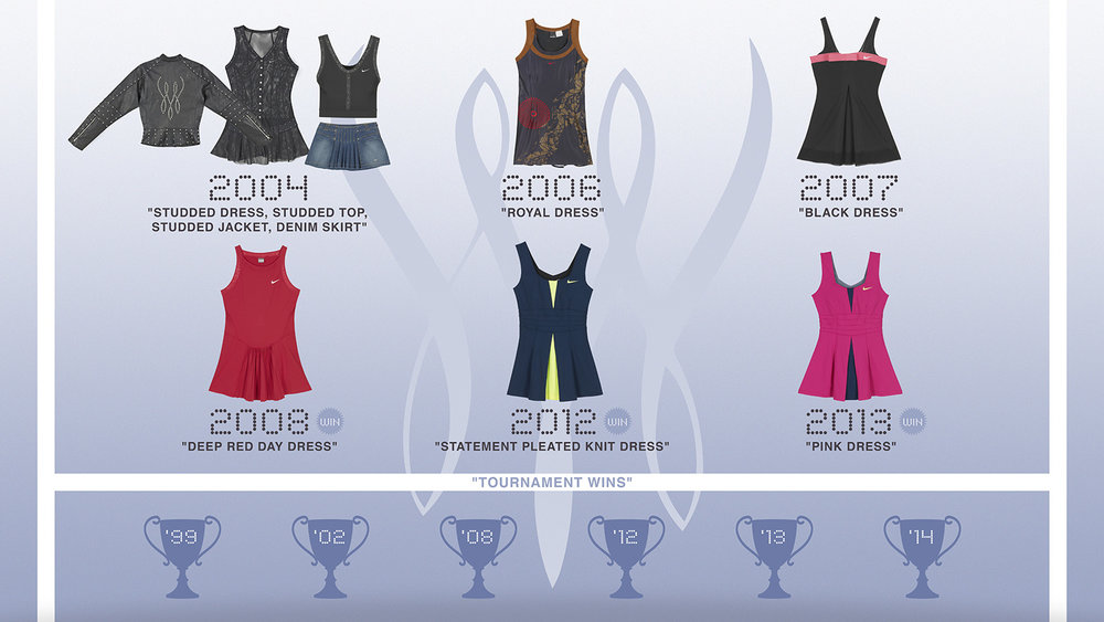 Serena_USOpen_graphic_final_web_v4_1600.jpg