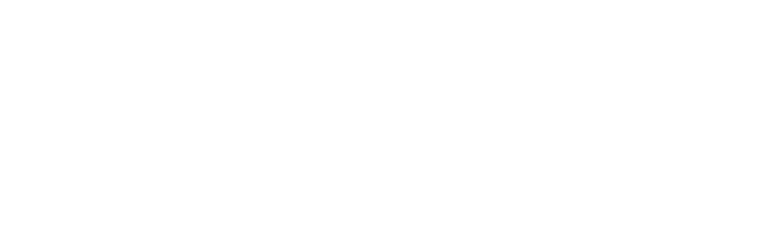 Web And Mobile App Security Assurance
