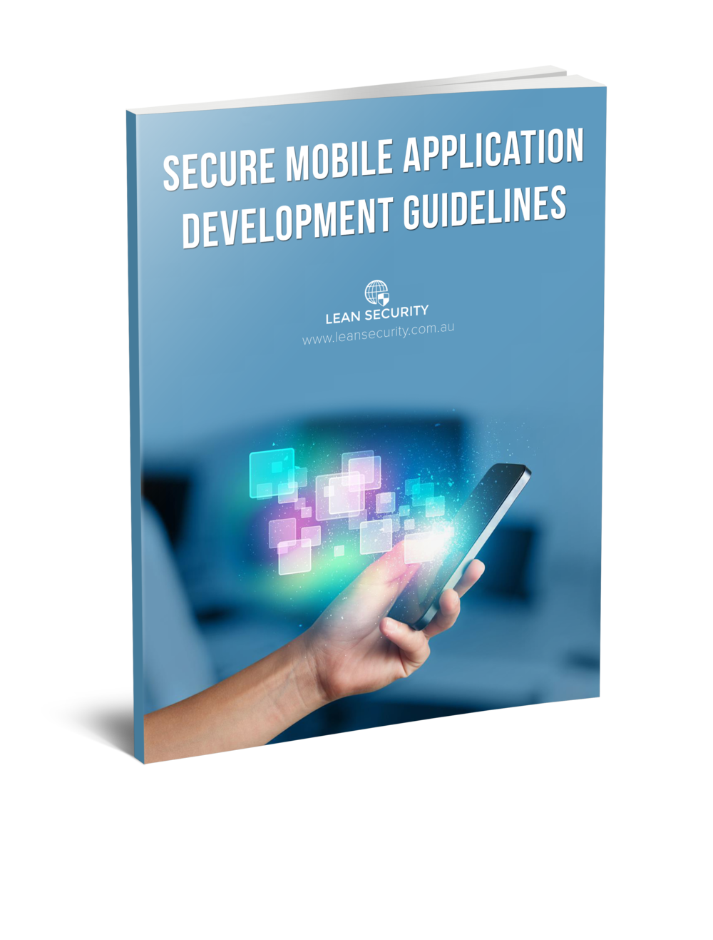 Secure Mobile Applications Development Guidelines