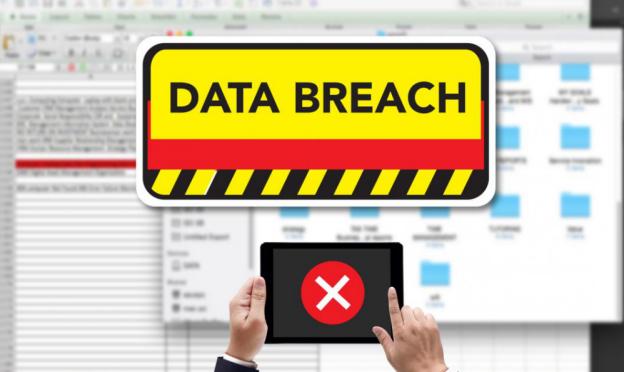 Data breach threat.png