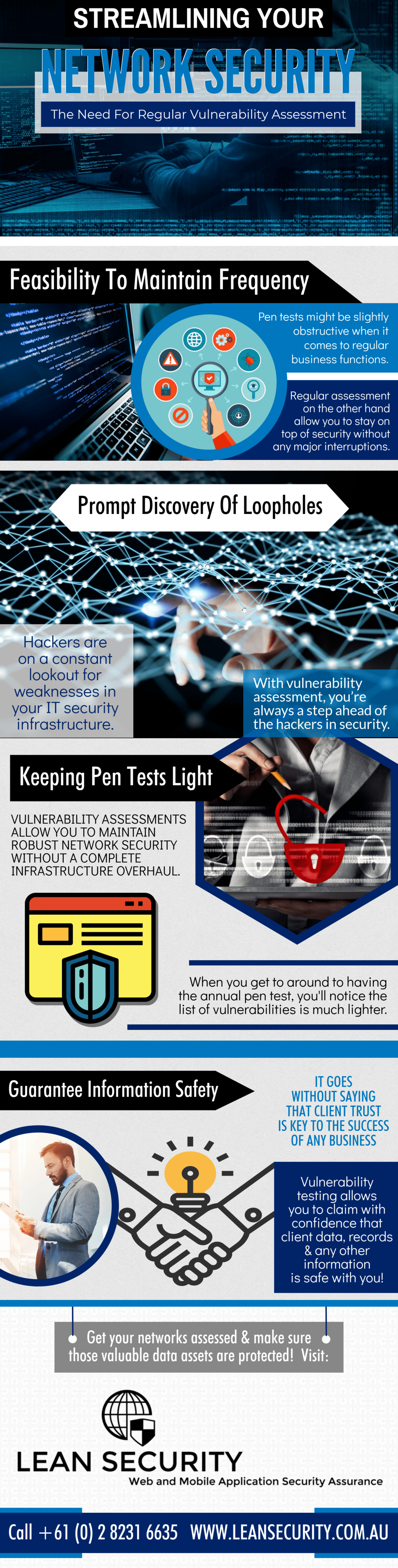 Streamlining Your Netwrok Security - The Need For Regular Vulnerability Assessment.png