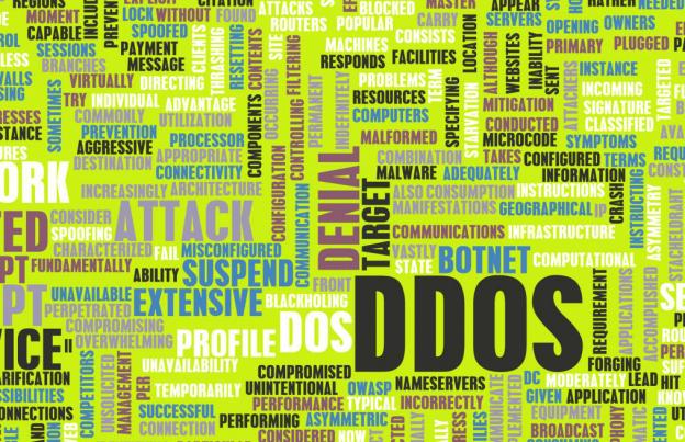 DDOS Attack.png