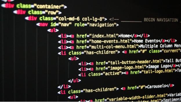 web application vulnerability assessment.png