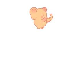 TinyTunemakers