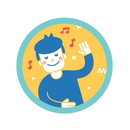 Pay Monthly - $25/monthAuto payment at start of each monthCancel anytime, if you would like to cancel monthly enrollment, send an email to support@tinytunemakers.com prior to the 1st of the month and we'll gladly stop the reoccurring payments.