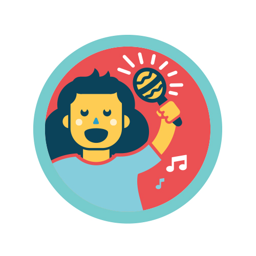 Pay Yearly - $209/yearCancel anytime, if you would like to cancel monthly enrollment, send an email to support@tinytunemakers.com prior to the 1st of the month and we'll gladly stop the reoccurring payments.