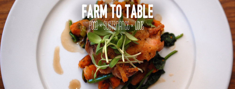 farmtotable3.jpg