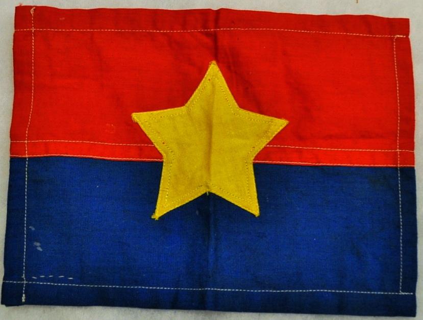 starflag.jpg