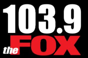Radio Contributing Sponsor