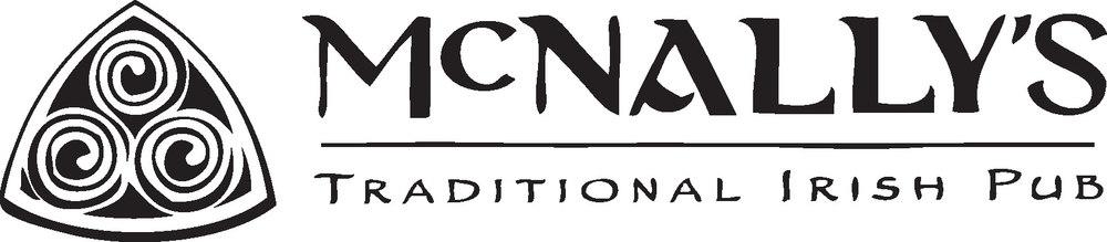 McNally_Logo K_.jpg