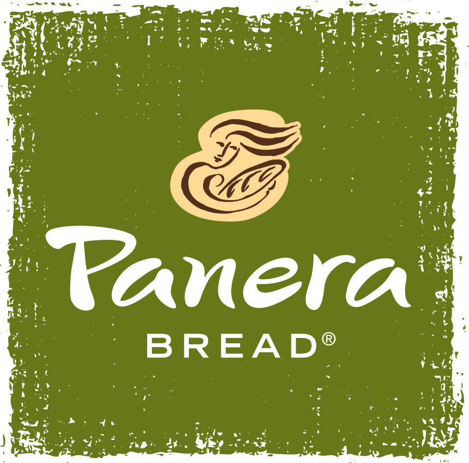PaneraBread-Brushed Block logo HR 2014.jpg