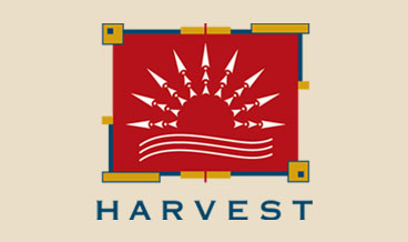 harvest-at-pheasant-run-resort-st-charles-th.jpg