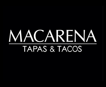 Macarena Tapas Logo-website ready.jpg