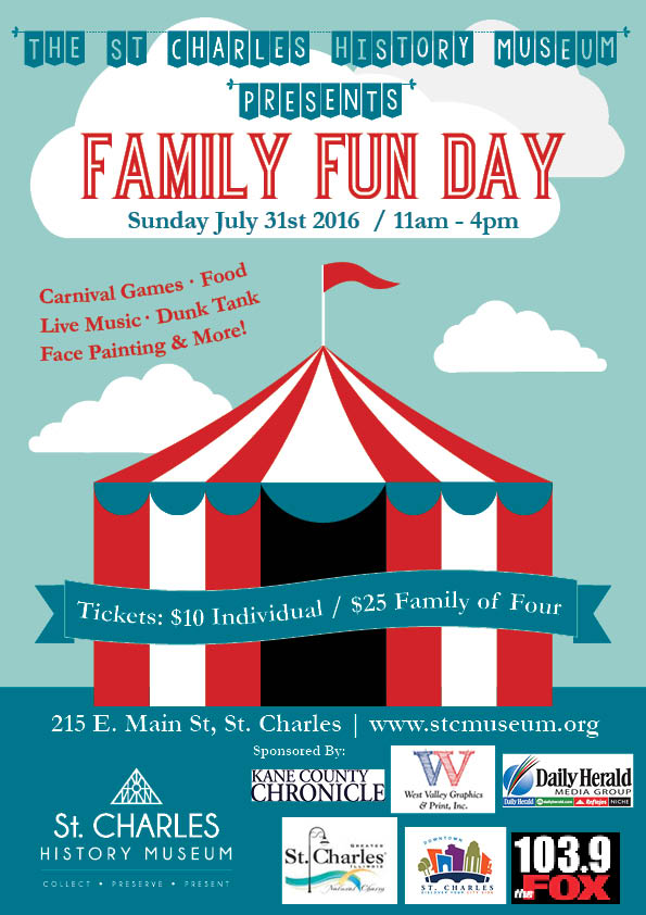 Family Fun Day poster.jpg