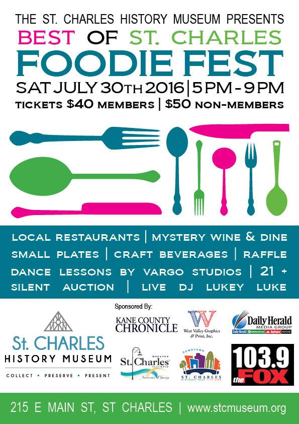 Foodie Fest poster.jpg