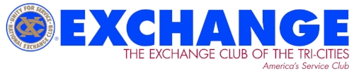 Tri-Cities_Exchange-logo.jpg