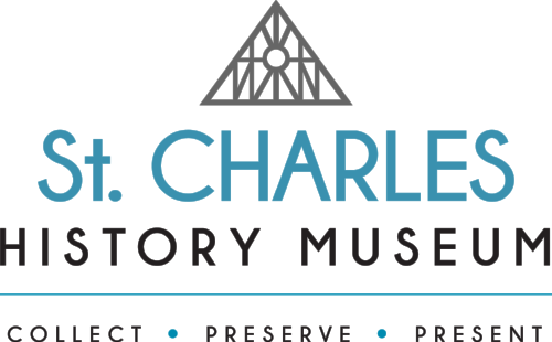 StC-History-Museum-logo-RGB.png