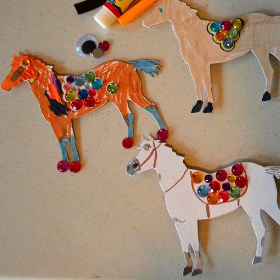 derby horse.jpg