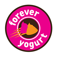 forever yogert.png