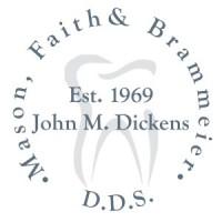 Dickens-Logo-e1482328961760.jpg