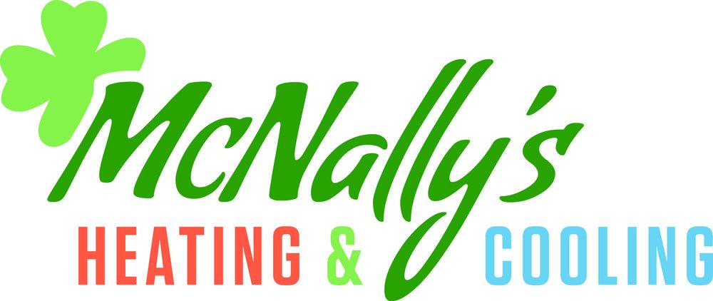 mcnallys_logo_large_5886bd0dc13f8.jpg
