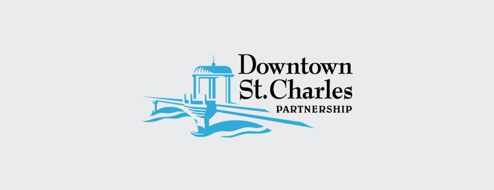 downtown partnership logo.png